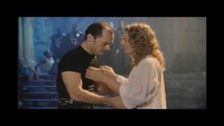 Jesus Christ Superstar Film (2000): The Arrest