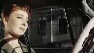 """Музыка из любимых фильмов, Майя Кристалинская - За рулём( из к/ф """"Когда песня не кончается"""")"""