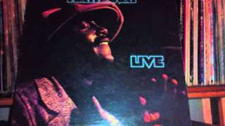 donny hathaway-little ghetto boy (live)