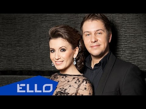 Milenin & Kamilla - Colours of Love