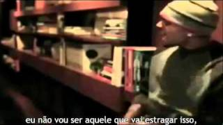 Chris Brown - Up 2 You [ legendado - traduzido ]