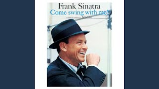 Frank Sinatra - Almost Like Being In Love