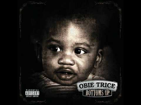 Obie Trice - Going Nowhere (instrumental)