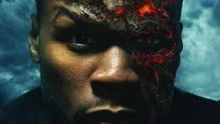 50 Cent - I Got Swag