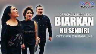Download lagu Rnb Trio Biarkan Ku Sendiri Cipt Charles Hutagalung Mp3