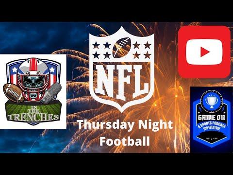 Houston Texans vs Kansas City Chiefs Week 1 NFL Thursday Night Football Predictions