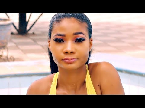 Eknock - Jami Laya - New African Music 2019 (Official Video)