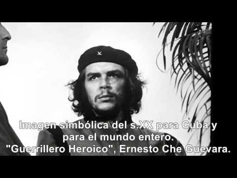 Historia de una Revolución, Cuba
