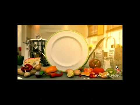 cook_with_saziya 👩🍳👩🍳(promo video) /coming soon/ best cooking recipe/instant and tasty food 🍴🍕🍔