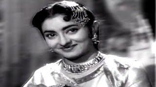 Salam-E-Hasrat Qubool Kar Lo - Sudha Malhotra   - YouTube