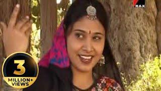 Gujarati Songs - He Ghar Na Ghude - Rudi Rabaran - #GujaratiSong