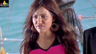 Chirutha Movie MS Narayana Dharamavarapu Comedy   Ram Charan, Neha Sharma   Sri Balaji Video