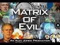 Documentary Conspiracy - Matrix of Evil