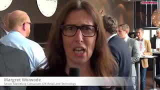 "Highlights vom Systemhauskongress ""Chancen 2015"", Teil 2"