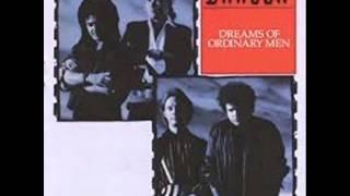 dragon  -  temptation  -  1986   us