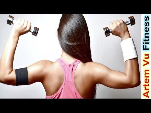 Какими упражнениями можно убрать живот и бока за неделю