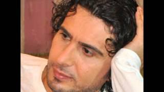 صلاح البحر | Salah Elbahr - خلوني