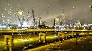Гданьск - 12 серия.  Впечатления.  Опыт жизни в Гданьске.