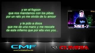Descargar MP3 de Supermerk2 El Fogon gratis  MP3BUENO ORG
