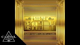 Daddy Yankee | Donde Es El Party - ft. Farruko (Audio Oficial)