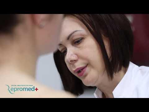 Osteochondropatie boli de sold perteza