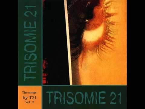 Trisomie 21 - Ravishing Delight