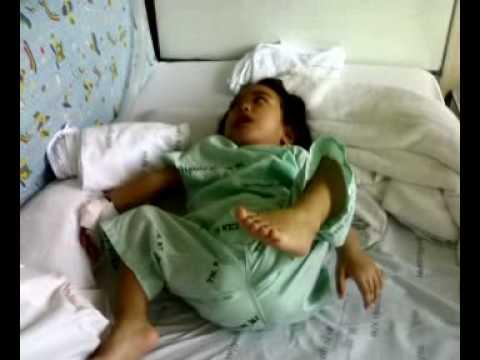 การรักษาโรคสะเก็ดเงิน erythroderma