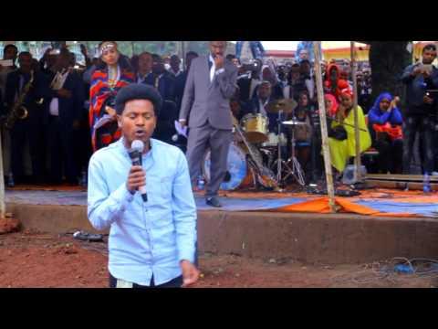 Lataa Qana'ii mannen Barnootaa Afaan Oromoo irratti walaloo dhiheese