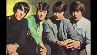 I'm A Man - US edit (2017 Stereo Remaster) - Spencer Davis Group