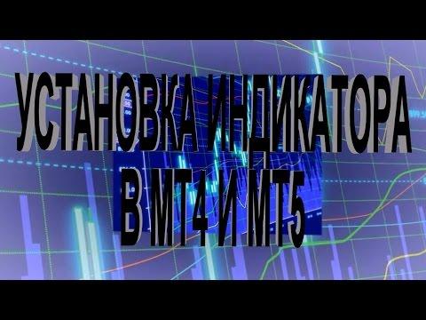 Кредитный брокер в прокопьевске