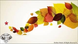 تحميل اغاني مارسيل خليفة - قومى اطلعى عالبال - جودة عالية - HD MP3