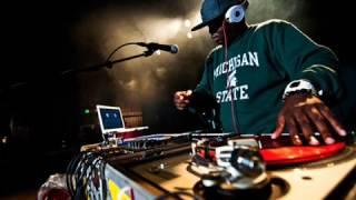 Gambar cover DJ Papua full album terbaru