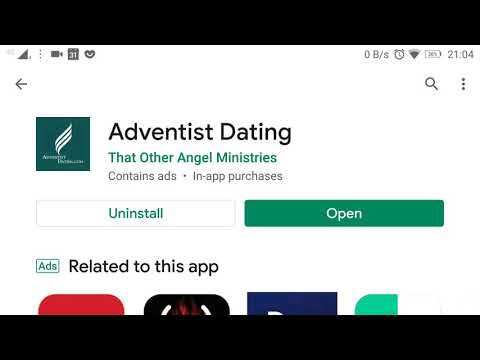 Vaduva dating site.
