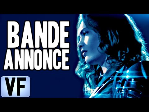 💣 JESSICA FOREVER Bande Annonce VF 2019 HD