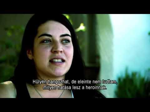 Video oktatóanyagok a dohányzásról való leszokáshoz