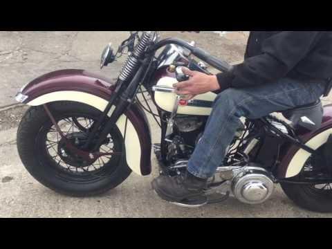 mp4 Harley Wl, download Harley Wl video klip Harley Wl