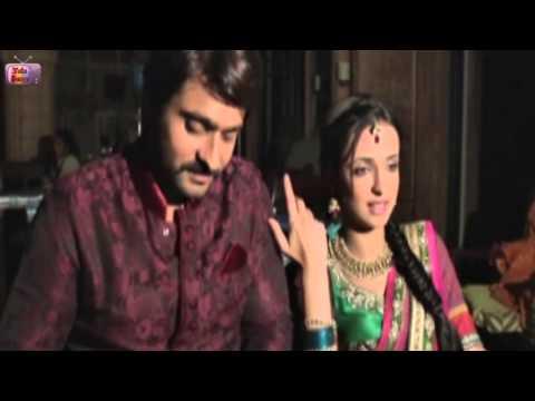 Rangrasiya Colors TV On Location 12th March 2014 Full Episode(HD)