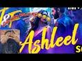 Tuesdays & Fridays:Ashleel   Official Music Video Song Reaction   THEBADboi