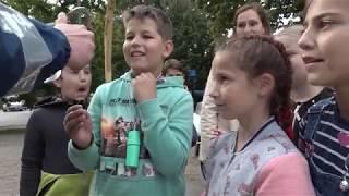 TV Budakalász / Budakalászi 7 / 2019.10.04.
