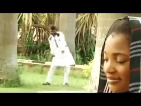 zarge hausa Songs