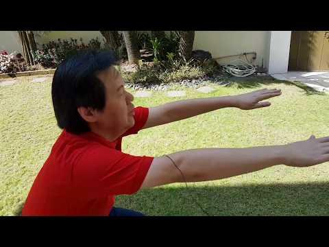 Kung ang isang tao loses timbang mabilis