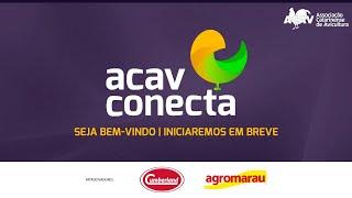 ACAV Conecta