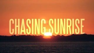 Metrik   Chasing Sunrise (feat. Elisabeth Troy)