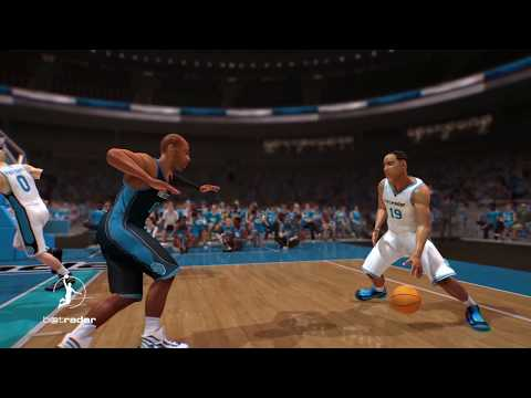 Download Virtual Basketball - Built for Betting! Mp4 HD Video and MP3