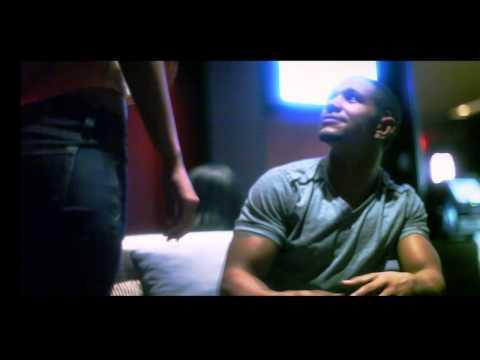 Rico G TheMayor ft. Mic G - Slow Down