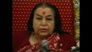 Navaratri Puja, Develop Wisdom Through Meditation, Bhakti & Shraddha thumbnail