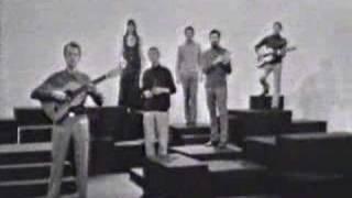 Spirituál kvintet - Pavana za deset švestkových knedlíků