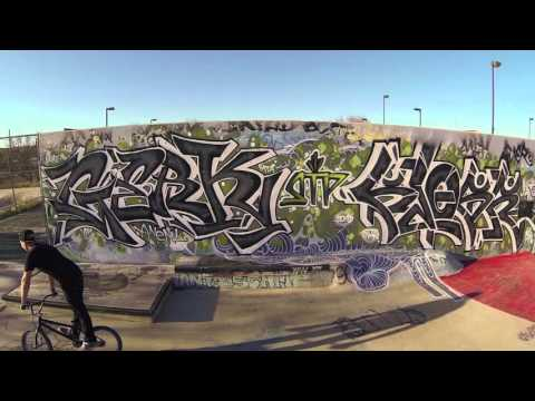 Arivaca Skatepark