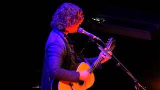 Moonchild · Chris Cornell | ACL Live 11.2.15