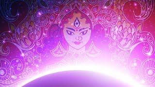 Mantra for Protection & Positive Energy ❯ Devi Durga Mantra Meditation ❯ 108 Times